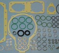 Pump A - P - MW -PES  Gasket kits A0-15116 2417010001/D