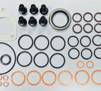 Pump A - P - MW -PES  Gasket kits A0-15239 135599-1420