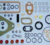 Pump DPA - DPS - DPC - Stanadyne Gasket kits A1-09093 7135-70