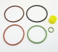 Pump Repair Kit DAF XF- CF Euro 5 A1-23717 BEBU4B00000