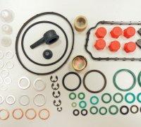 Pump VE - VA Gasket Kits A0-15002 1467010467