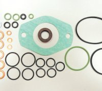Pump VE - VA Gasket Kits A0-15003 1467010050