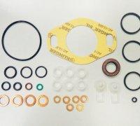 Pump VE - VA Gasket Kits A0-15004/1 146701006/1