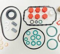 Pump VE - VA Gasket Kits A0-15005 1467010520