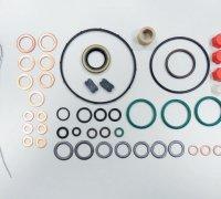 Pump VE - VA Gasket Kits A0-15092/1 9461610423