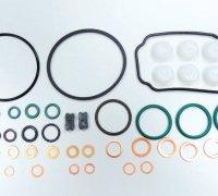 Pump VE - VA Gasket Kits A0-15200 9461610430