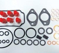 Pump VE - VA Gasket Kits A0-15218 9461628160