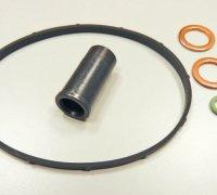 Pump VE - VA Gasket Kits A0-16003