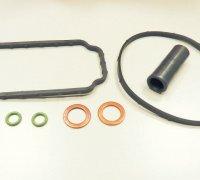 Pump VE - VA Gasket Kits A0-16006
