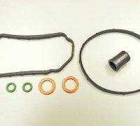 Pump VE - VA Gasket Kits A0-16007