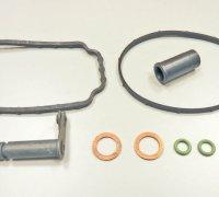 Pump VE - VA Gasket Kits A0-16011 1467010502