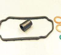 Pump VE - VA Gasket Kits A0-16014