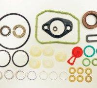 Pump Vp 29-30-44 Gasket kits A0-15156/1 F00N350001