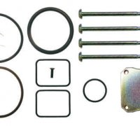 Repair Kit Bosch PLD  *  Complete Kit * Daf Euro 3 A1-23402 F00041P050