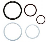 Repair Kit Bosch Type PDE 100 A1-23140