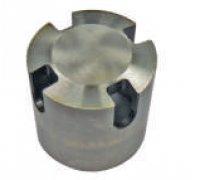 Repair Kit C/R Pump Cp3  A1-24011 F00R0P0582