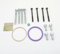Repair Kit CAT C9 HEUI A1-23639
