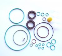 Repair Kit CP3 MAN TGA New Model  A1-23936/2