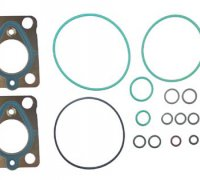 Repair Kit Delphi DFP3 Pump A1-09196 7135-553