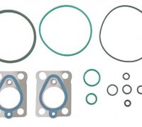 Repair Kit Delphi DFP3 Pump A1-09198 7135-693