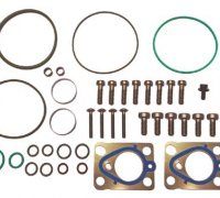 Repair Kit Delphi DFP3 Pump A1-09200 7135-526