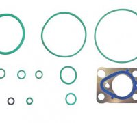 Repair Kit Delphi DFP3 Pump A1-09204 7135-558