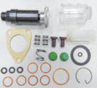 Repair Kit Feed Pump P7-06017