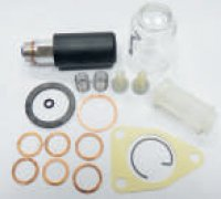 Repair Kit Feed Pump P7-06018