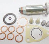 Repair Kit Feed Pump P7-06020