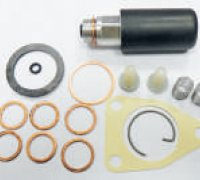 Repair Kit Feed Pump P7-06021