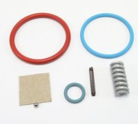 Repair Kit Injector 3406E ( C15 )  A1-23830