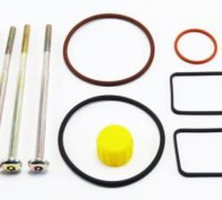 Repair Kit MB Actros - Axor A1-23195/1 F00HN37069