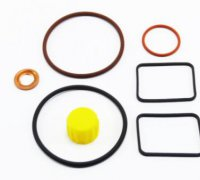 Repair Kit MB Actros - Axor A1-23195/2 F00HN37069