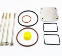 Repair Kit MB Actros - Axor A1-23195 F00HN37069