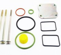 Repair Kit MB Atego A1-23120/1 F00HN37070