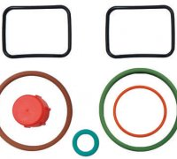 Repair Kit MB Atego A1-23120/2 F00HN37070