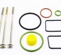Repair Kit MB Atego A1-23120 F00HN37070