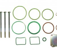 Repair Kit PLD Universal Type A1-23407