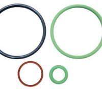 Repair Kit PLD A1-23121