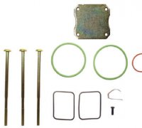 Repair Kit PLD A1-23447 F00041P052