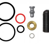 Repair Kit Universal Type A1-23197/1