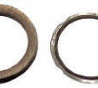 Repair Kit A1-23333 F00RJ02177