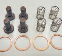 Repair Kit P7-06007 2447010019
