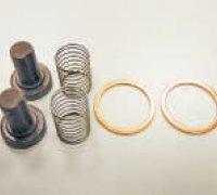 Repair Kit P7-06009 2447010011
