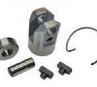 Repair Kit P7-06013 2447010012
