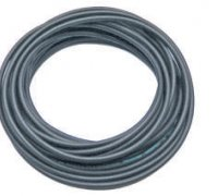 Return Hose P2-23009