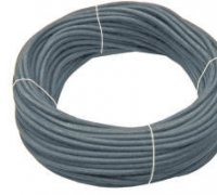Return Hose P2-23010