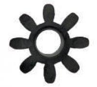 Rubber Coupling 9914423 = 90025EM P5-14011 87209