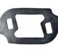 Rubber Gasket A4-11187 7139-612
