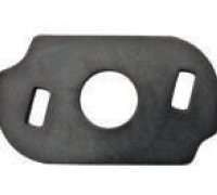 Rubber Gasket A4-11188 9045-137